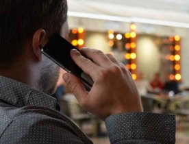 Pa�ses do Mercosul acabam com cobran�a do roaming